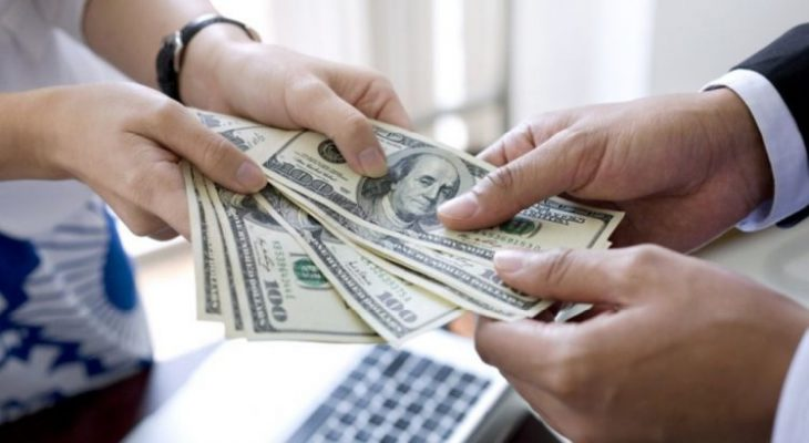 All the right ways of getting cash advance loans!
