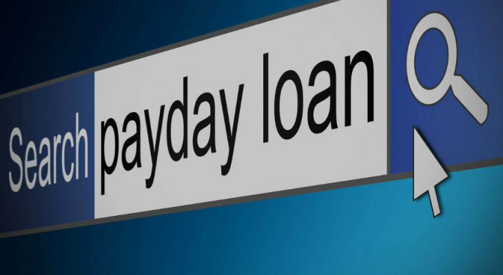 All the necessary things about payday loans!